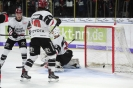 14.03.2018 - DEL Play Off Vf1, TS Ice Tigers Nürnberg - Kölner Haie 1:4