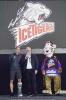 15.04.2018, TS Ice Tigers Nürnberg - Saisonabschlussfeier