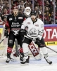 25.03.2018 - DEL Play-Off Vf6, Kölner Haie - TS Ice Tigers Nürnberg 1:5