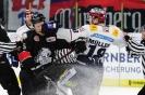 28.01.2018, TS Ice Tigers Nürnberg - Eisbären Berlin 2:1 n.P.