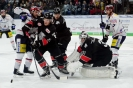 31.03.2018 - DEL Play-Off Hf2, TS Ice Tigers Nürnberg - Eisbären Berlin 3:2 n.V.