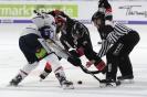 31.03.2018 - DEL Play-Off Hf2, TS Ice Tigers Nürnberg - Eisbären Berlin 3:2 n.V.