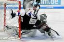 03.02.2019: TS Ice Tigers Nürnberg - Straubing Tigers 3:2 n.V.