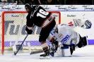 03.03.2019: TS Ice Tigers Nürnberg - Schwenninger Wild Wings 4:3 n.P.