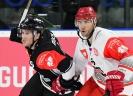 CHL-Eishockey_Nuernberg-Kralove_Buck-Kukumberg-2043
