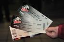 N-BHV-010005-Eintrittskarten