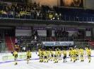 ISPFD_DEL_N-KR-Jubel-Krefeld-Fans-Spieler-154