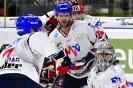 15.03.2019 - POV2: TS Ice Tigers Nürnberg - Adler Mannheim 2:4
