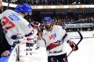 22.03.2019 - POV4: TS Ice Tigers Nürnberg - Adler Mannheim 4:3 n.V.