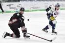 25.01.2019: TS Ice Tigers Nürnberg - Eisbären Berlin 6:4