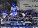 ISPFD_DEL_NIT-SWW_Fans-Schwenningen-042