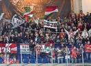 ISPFD_DEL_N-A-Torjubel-A-Fans-178