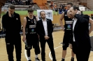 Basketballsaison 2017-18