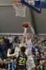 Basketballsaison 2019-20