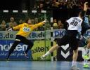 06.02.2015 - DKB HBL All-Star-Game, Deutschland - All Stars 38:35