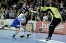 15.04.2015 - DKB HBL, HC Erlangen - HSV Handball 34:31
