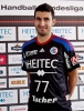 Handballsaison 2014-15
