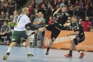 06.12.2015 - HBL2, HC Erlangen - TSV GWD Minden 26:22