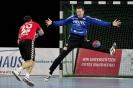 13.02.2016 - HBL2, HC Erlangen - VfL Bad Schwartau 27:25