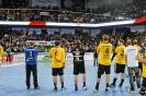ISPFD_HBL_ER-CO-Coburger-Spieler-Fans-8266