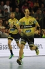 27.10.2016 - DHB Pokal, HC Erlangen - Rhein-Neckar Löwen 23:29