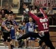 28.08.2016 - DHB Pokal, ThSV Eisenach - HC Erlangen 23:30