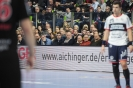 ER-Flensburg-020297-Aichinger