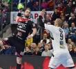 Handballsaison 2018-19