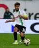 05.04.2017 - 2. Liga, SpVgg. Greuther Fürth - Eintr. Braunschweig 0:0