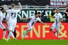 09.04.2017 - 1. Liga, FC Ingolstadt 04 - SV Darmstadt 98 3:2