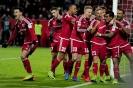 11.03.2017 - 1. Liga, FC Ingolstadt 04 - 1. FC Köln 2:2