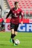 14.05.2017 - 2. Liga, 1. FC Nürnberg - Fort. Düsseldorf 2:3