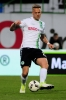 21.04.2017 - 2. Liga, SpVgg. Greuther Fürth - SG Dynamo Dresden 1:0