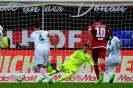 22.04.2017 - 1. Liga, FC Ingolstadt 04 - SV Werder Bremen 2:4