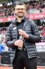 29.04.2017 - 2. Liga, 1. FC Nürnberg - VfB Stuttgart 2:3