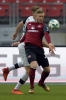 02.12.2017 - 2. Liga, 1. FC Nürnberg - SV Sandhausen 1:0