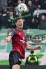 03.03.2018 - 2. Liga, 1. FC Nürnberg - SpVgg. Greuther Fürth 0:2