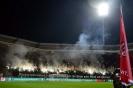 06.11.2017 - 2. Liga, 1. FC Nürnberg - FC Ingolstadt 04 1:2