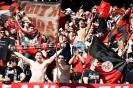 07.04.2018 - 2. Liga, 1. FC Nürnberg - 1. FC Heidenheim 3:2