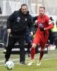 09.12.2017 - 2. Liga, SpVgg. Greuther Fürth - 1. FC Heidenheim 1846 1:0