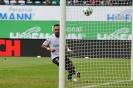 10.03.2018 - 2. Liga, SpVgg. Greuther Fürth - 1. FC Kaiserslautern 2:1