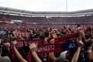 13.05.2017 - 2. Liga, 1. FC Nürnberg - Fort. Düsseldorf 2:3
