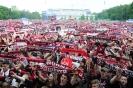 13.05.2018 - 1. FC Nürnberg, Aufstiegsfeier