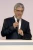 17.01.2018, Neujahrsempfang des 1. FCN bei der Nürnberger Versicherung