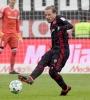 17.02.2018 - 2. Liga, FC Ingolstadt 04 - FC St. Pauli 0:1