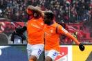 18.03.2018 - 2. Liga, 1. FC Nürnberg - SV Darmstadt 98 1:1