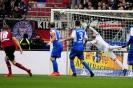 18.11.2017 - 2. Liga, 1. FC Nürnberg - Holstein Kiel 2:2