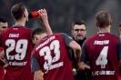 19.12.2017 - DFB Pokal Achtelfinale, 1. FC Nürnberg - VfL Wolfsburg 0:2