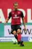 22.10.2017 - 2. Liga, 1. FC Nürnberg - SG Dynamo Dresden 2:1
