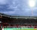 30.04.2018 - 2. Liga, 1. FC Nürnberg - Eintracht Braunschweig 2:0